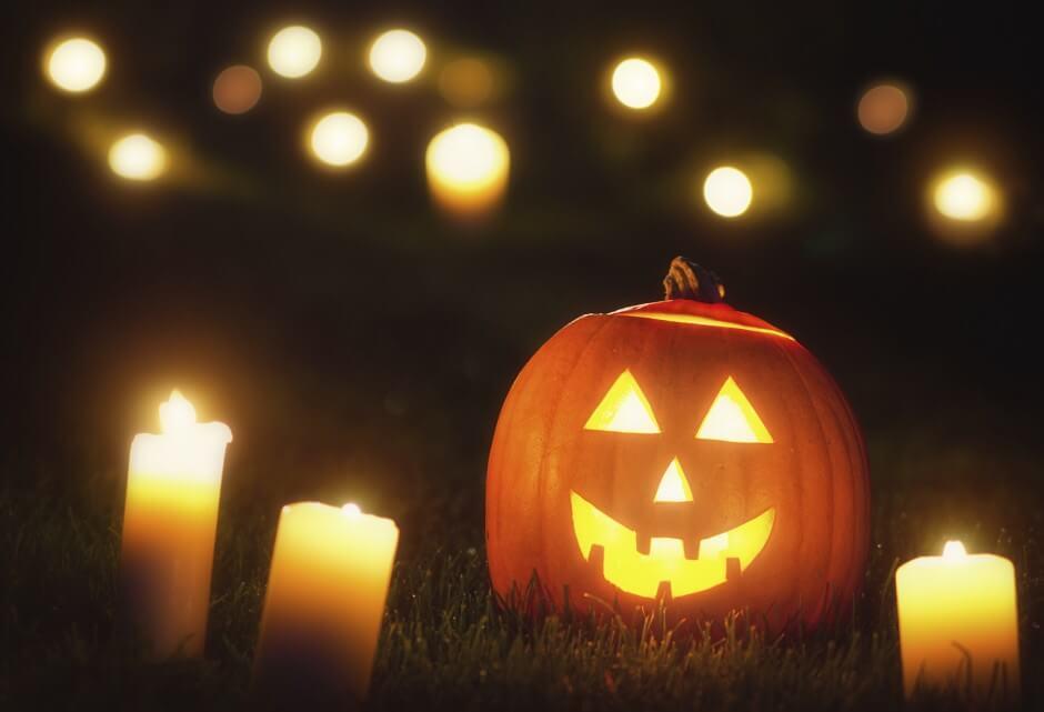 Halloween-940x641